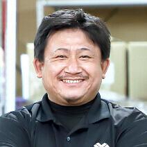岩崎 文雄